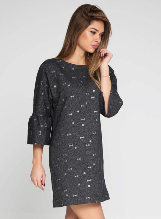 d11ac95ec9c4 Φορέματα-Φούστες