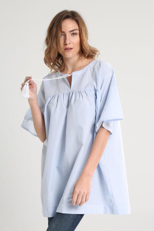 fca41dafd35b Φορέματα