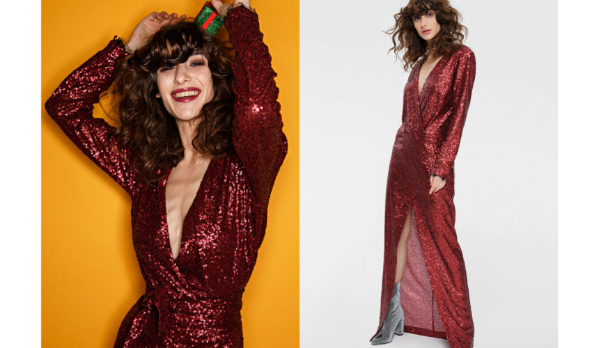 Rock the Party Season in Style